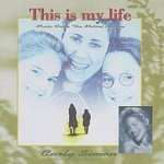 This Is My Life (Soundtrack) - Carly Simon