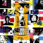Twice Upon A Time - The Singles - Siouxsie And The Banshees