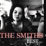 Best... I - Smiths