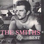 ... Best II - Smiths