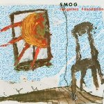 Forgotten Foundation - Smog