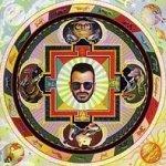 Time Takes Time - Ringo Starr