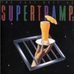 The Very Best Of Supertramp Vol. 2 - Supertramp