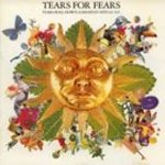 Tears Roll Down (Greatest Hits 82 - 92) - Tears For Fears
