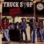 High Noon - Truck Stop