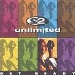 Get Ready - 2 Unlimited