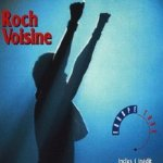 Europe Tour - Roch Voisine