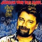 König der City - Jürgen von der Lippe