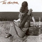 The Hunter - Jennifer Warnes