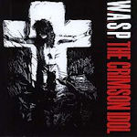 The Crimson Idol - W.A.S.P.