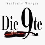 Die 9te - Stefanie Werger