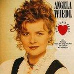 Herzklopfen - Angela Wiedl