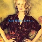 Love Is - Kim Wilde
