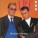 The Remix Collection - ABC