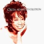 Evolution - Oleta Adams