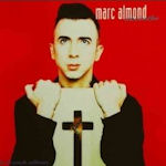 Absinthe - The French Album - Marc Almond