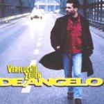 Verfluchte Zeiten - De Angelo