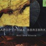 Soli Deo Gloria - Apoptygma Berzerk