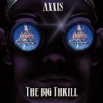 The Big Thrill - Axxis