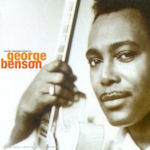Love Remembers - George Benson