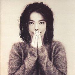 Debut - Björk