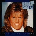 Backstreet Dreams - Blue System