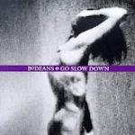Go Slow Down - BoDeans