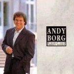 Einmal und immer wieder - Andy Borg