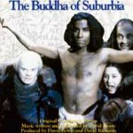 The Buddha Of Suburbia - David Bowie