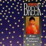 Eine Handvoll Träume - Freddy Breck