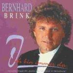 Ich bin immer da - Bernhard Brink
