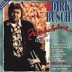 Zwischenbilanz - Seine besten Songs - Dirk Busch