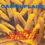 Bodega Bohemia - Camouflage