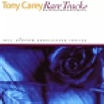 Rare Tracks - Tony Carey