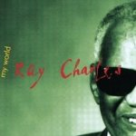 My World - Ray Charles