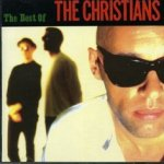 Best Of The Christians - Christians