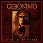 Geronimo - An American Legend (Soundtrack) - Ry Cooder
