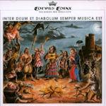Inter Deum Et Diabolum Semper Musica Est - Corvus Corax