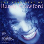 The Very Best Of Randy Crawford - Randy Crawford