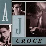 A.J. Croce - A.J. Croce