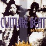 Serenity - Culture Beat
