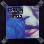 Paris - Cure