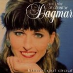 Immer gut drauf - {Dagmar} The Lady Of Country