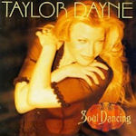 Soul Dancing - Taylor Dayne