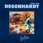 Nocturn - Franz Josef Degenhardt