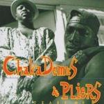Tease Me - Chaka Demus + Pliers