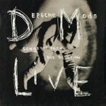 Songs Of Faith And Devotion - Live - Depeche Mode