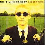 Liberation - Divine Comedy