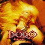 Live - Doro