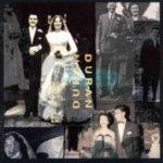 Duran Duran (1993) - Duran Duran